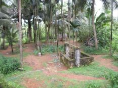 sri_vardhaman_swamy_digambar_jain_temple_bolagramasri_v_20120805_1568662299