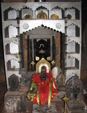 sri_vardhaman_swamy_digambar_jain_temple_bolagramasri_v_20120805_1669989520