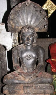 sri_vardhaman_swamy_digambar_jain_temple_bolagramasri_v_20120805_1831810292
