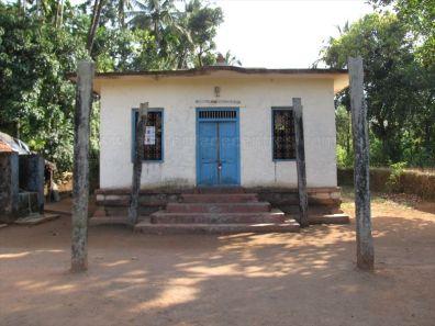 sri_vardhamana_swami_digambar_jain_temple_bidarur_20121021_1115777196