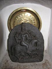 sri_vardhamana_swami_digambar_jain_temple_bidarur_20121021_1122628979