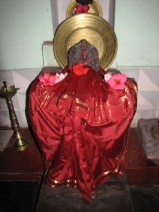 sri_vardhamana_swami_digambar_jain_temple_bidarur_20121021_1162932493
