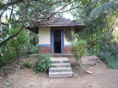 sri_vardhamana_swami_digambar_jain_temple_bidarur_20121021_1167945711