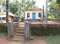 sri_vardhamana_swami_digambar_jain_temple_bidarur_20121021_1632576824