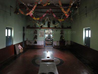 sri_vardhamana_swami_digambar_jain_temple_bidarur_20121021_1730421126