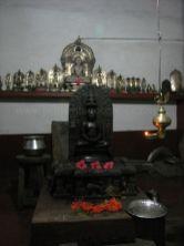 sri_vardhamana_swami_digambar_jain_temple_bidarur_20121021_1868770283