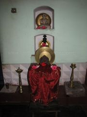 sri_vardhamana_swami_digambar_jain_temple_bidarur_20121021_2080365249