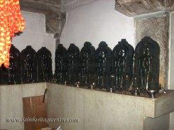 srirangapatna_20111020_1160591354