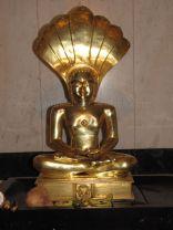 suvarna_parshwanatha_swamy_digambar_jain_temples_bangalore_20120528_1079996272