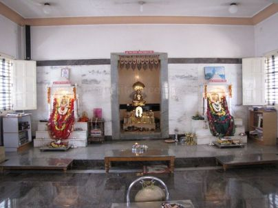 suvarna_parshwanatha_swamy_digambar_jain_temples_bangalore_20120528_1324542862
