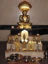 suvarna_parshwanatha_swamy_digambar_jain_temples_bangalore_20120528_1756387746