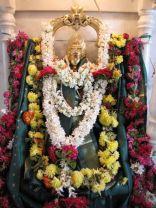suvarna_parshwanatha_swamy_digambar_jain_temples_bangalore_20120528_1938854919