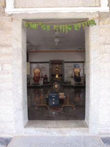 suvarna_parshwanatha_swamy_digambar_jain_temples_bangalore_20120528_2007111573