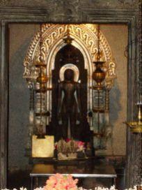 digambar_jain_temple_belthangady_20120521_1377791644