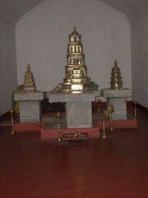 digambar_jain_temple_belthangady_20120521_1396317287