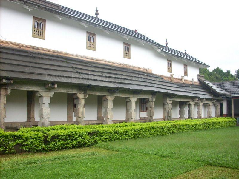 digambar_jain_temple_belthangady_20120521_1799180098