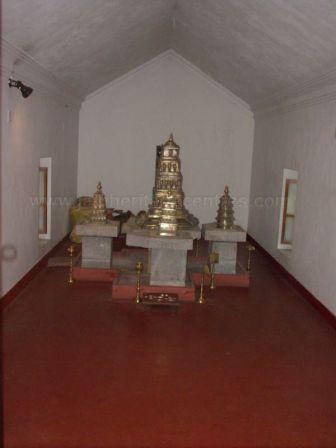 digambar_jain_temple_belthangady_20120521_2013850107