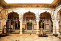 digamber_jain_nasiyan_bhattarakji_at_jaipur_20160622_1241212789