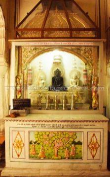 digamber_jain_nasiyan_bhattarakji_at_jaipur_20160622_1739632175
