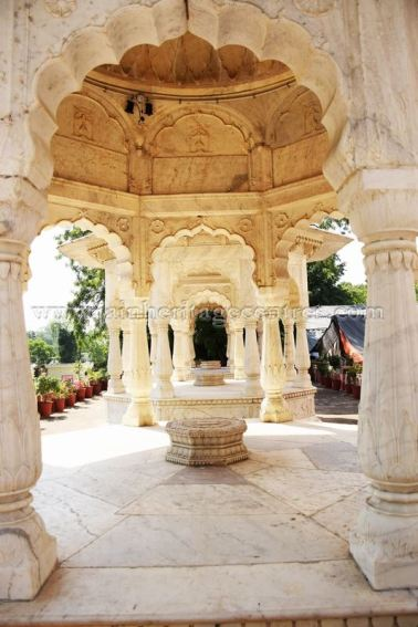 digamber_jain_nasiyan_bhattarakji_at_jaipur_20160622_1752675954