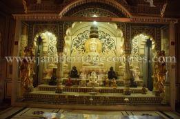 digamber_jain_nasiyan_bhattarakji_at_jaipur_20160622_1871813365