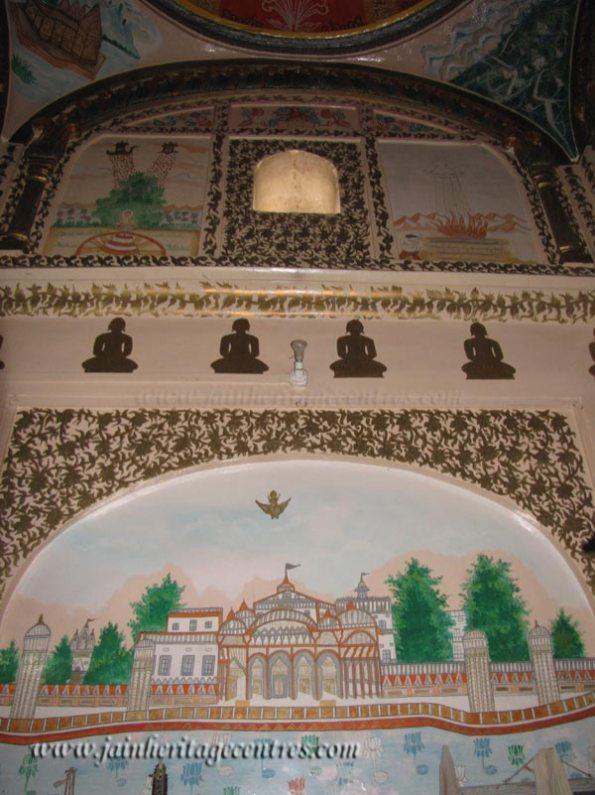karnawal_20111021_1598286177