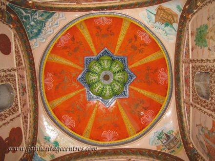 karnawal_20111021_1805498911