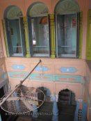 karnawal_20111021_1949947864