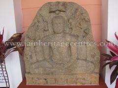 ruined_jain_tirthankar_idols_at_state_archaeology_museum_-_mysore_20160628_1302212349