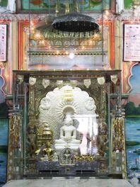 shri_parshwanath_digambar_jain_temple_-_vahalna_20120419_1505658968