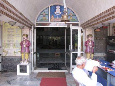 sri_1008_parswanath_swamy_digambar_jain_temple_atishaya_kshetra_vahalna_uttar_pradesh_20120419_1154781820
