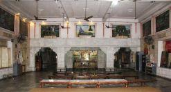 sri_1008_parswanath_swamy_digambar_jain_temple_atishaya_kshetra_vahalna_uttar_pradesh_20120419_1726926487