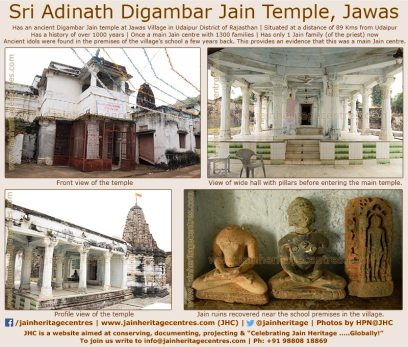sri_adinath_swamy_digambar_jain_temple_at_jawas_20160813_1049476894