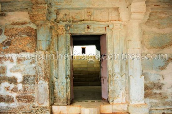 sri_adinath_swamy_digambar_jain_temple_at_jawas_20160813_1921418885