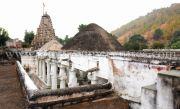 sri_adinath_swamy_digambar_jain_temple_at_jawas_20160813_2004205857