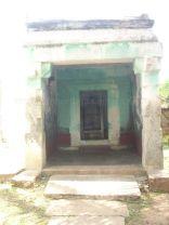 sri_adinatha_swamy_digambar_jain_temple_harave_20120612_1202872148