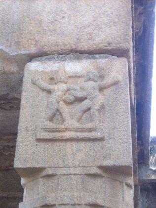 sri_adinatha_swamy_digambar_jain_temple_harave_20120612_1771654719