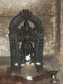 sri_adinatha_swamy_digambar_jain_temple_harave_20120612_1870149061