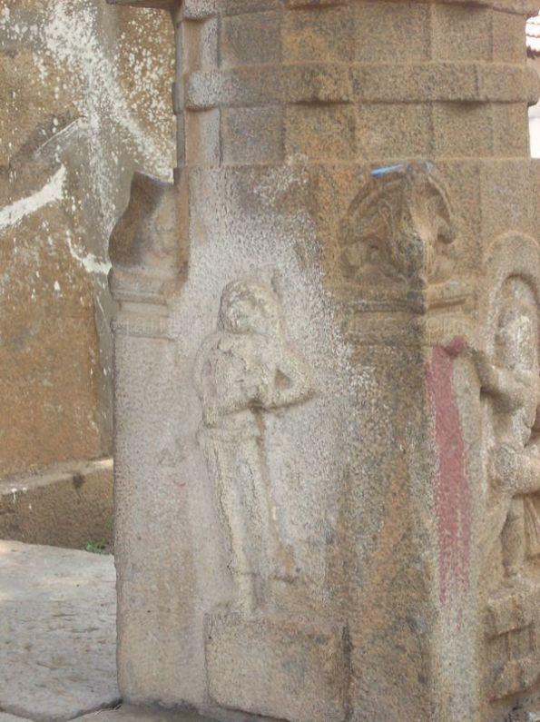 sri_adinatha_swamy_digambar_jain_temple_harave_20120612_1873168860