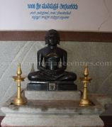 sri_parshwanath_digambar_jain_temple_-_chikkanakodige_-_karnataka_20160515_1084984637