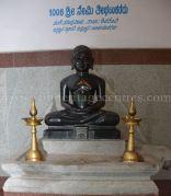 sri_parshwanath_digambar_jain_temple_-_chikkanakodige_-_karnataka_20160515_1126639608