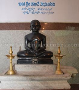 sri_parshwanath_digambar_jain_temple_-_chikkanakodige_-_karnataka_20160515_1284706974