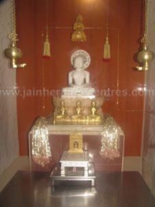 sri_shanthinath_swamy_digambar_jain_temple_duggavara_20140109_1291638978
