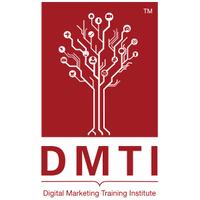 the dmti