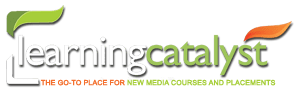 learning catalyst