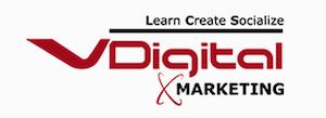VDigital Marketing