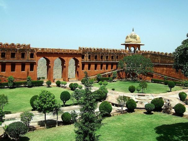 jaigarh-fort-image
