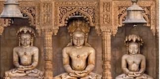 digamber jain temple sanganer jaipur