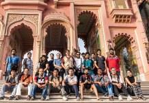 Jaipur Photographers Club