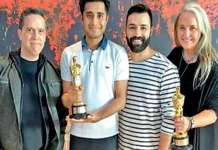 Jaipur, animation, oscars
